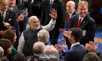 vijayabhanunews